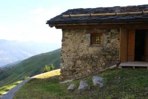 refuge-montagne