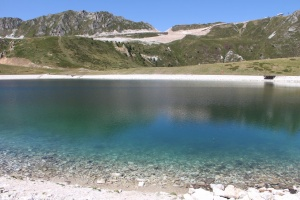 reservoir-arc2000