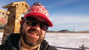 american ski patrol in jackson Hole